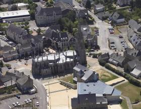 Noyal-sur-Vilaine
