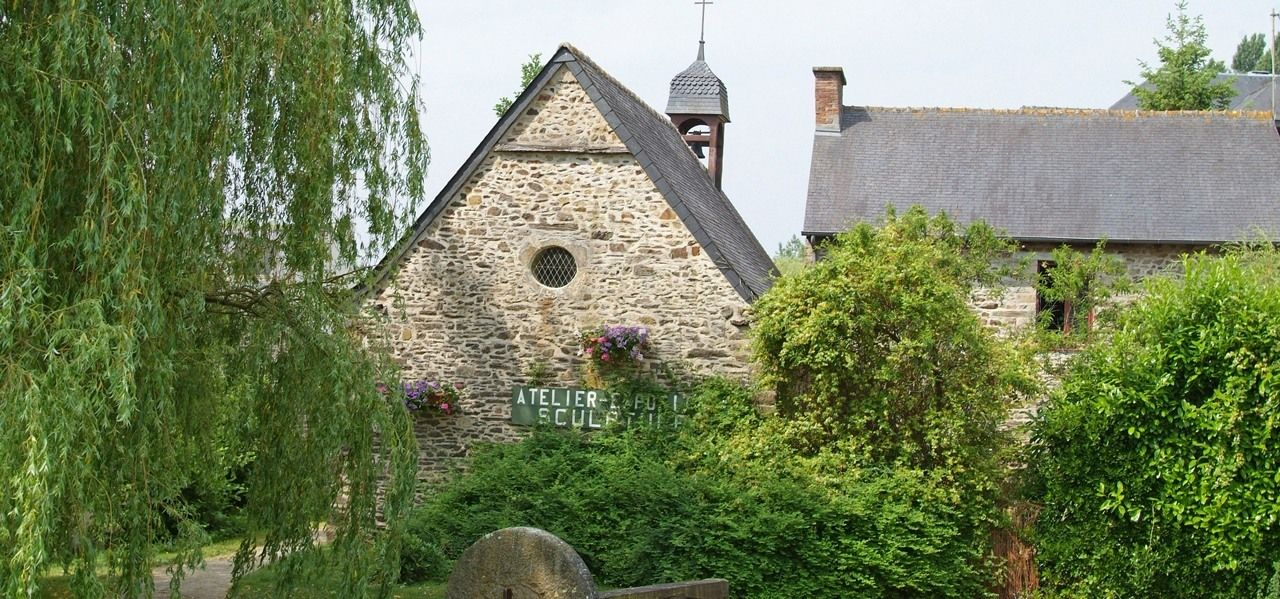 L 39 office de tourisme - Saint nicolas de veroce office du tourisme ...