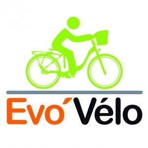 EvoVelo_logo©