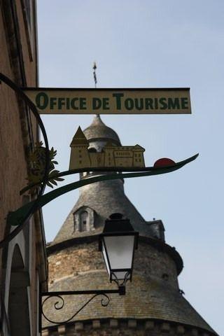 L 39 office de tourisme - Mission office de tourisme ...