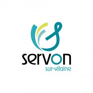 Logo Servon