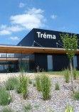 Tréma1