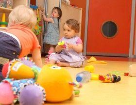 commission petite enfance