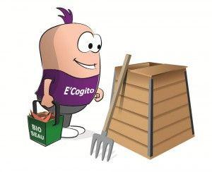 ecogito compostage