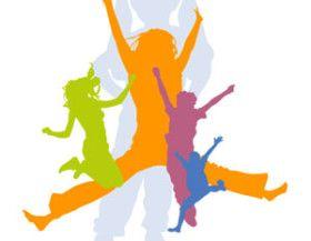 formation sport