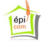 logo-epicom-copie