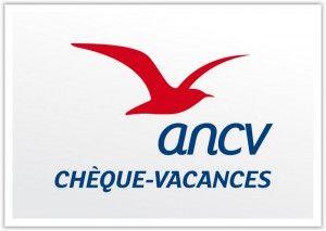 logo-ancv-1