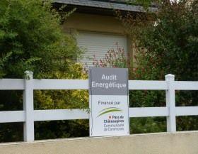 panneau financement audit (4) (Copier)