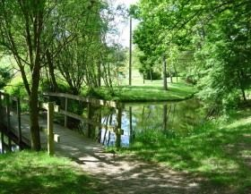 petit-pont rimon3