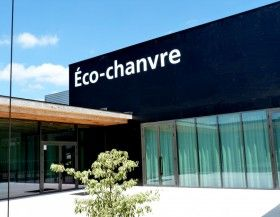 Eco-chanvre1