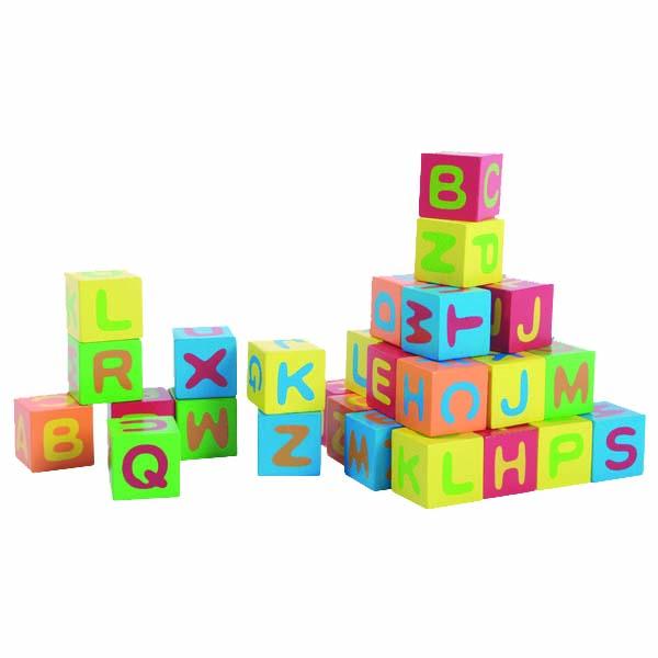 cubes-alphabet-bois-