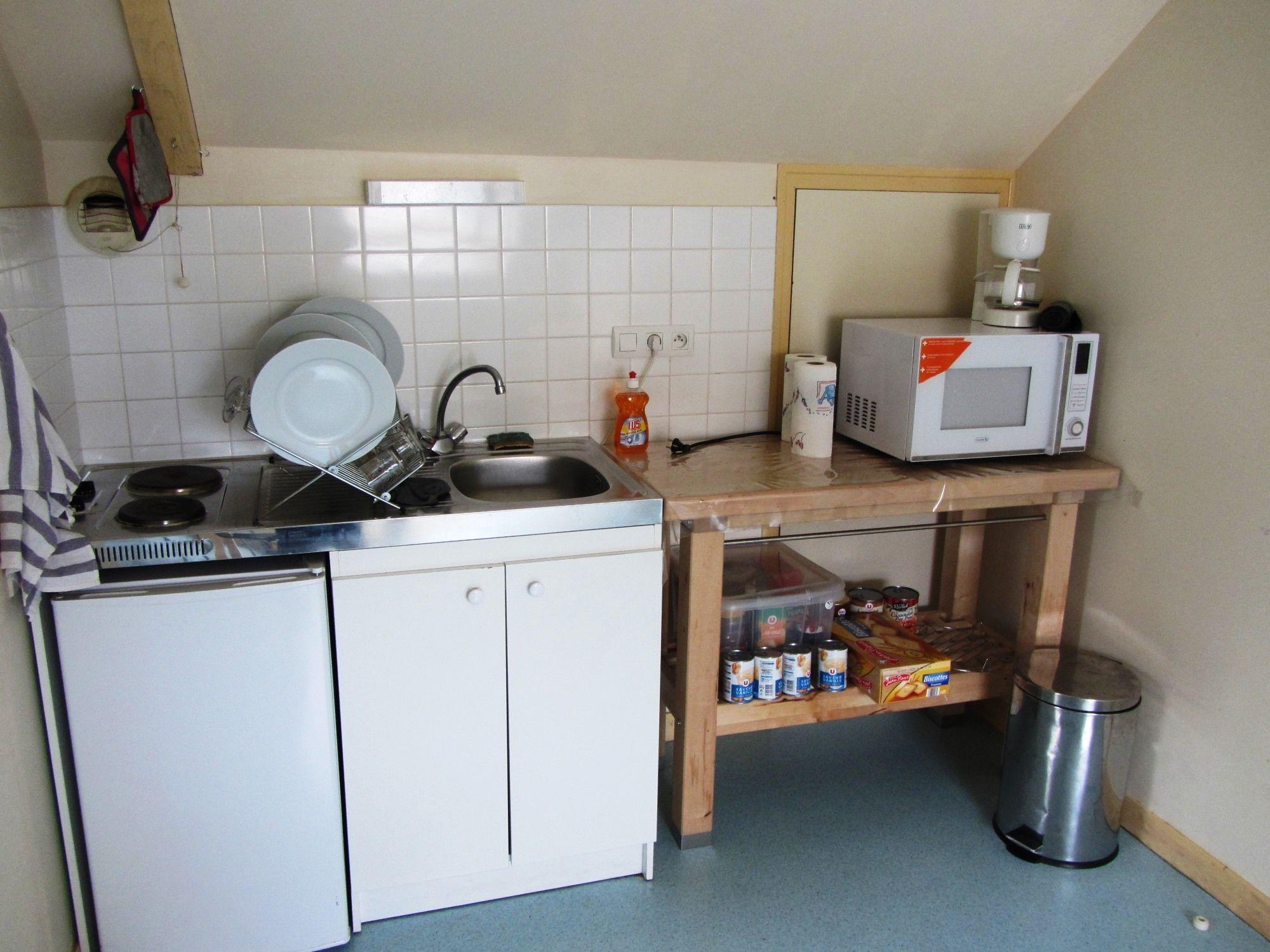 logement urgence domloup-cuisine