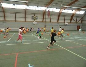 bdts tennis (2)
