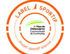 labelCCPC-sport