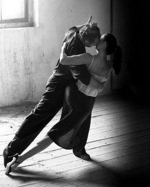 grand soufflet 2016- court metrage tango argentin