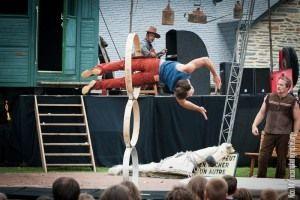 cirque ou presque 2016 (13)