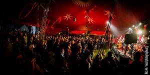 cirque ou presque 2016 (16)