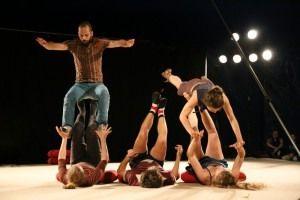 cirque ou presque 2016 (28)