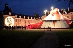cirque ou presque 2016 (31)