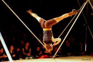 cirque ou presque 2016 (34)