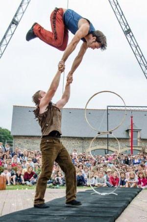 cirque ou presque 2016 (8)