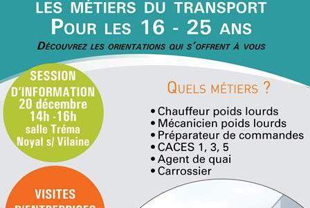 promotion-du-transport-accueil