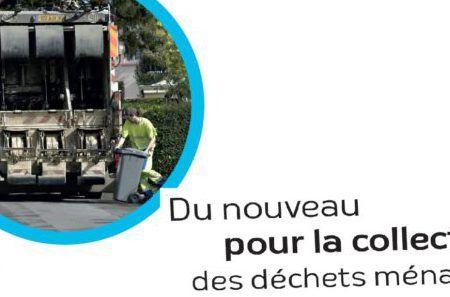 Communaut de communes pays de ch teaugiron for Piscine chateaugiron