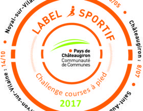 logo-challenge-course-pied