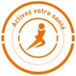 logo-sport-copie