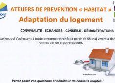 ateliers-de-prevention-habitat-entete