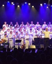 chorale chateaubourg