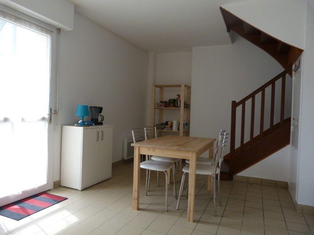 logement-durgence-servon-sur-vilaine-10