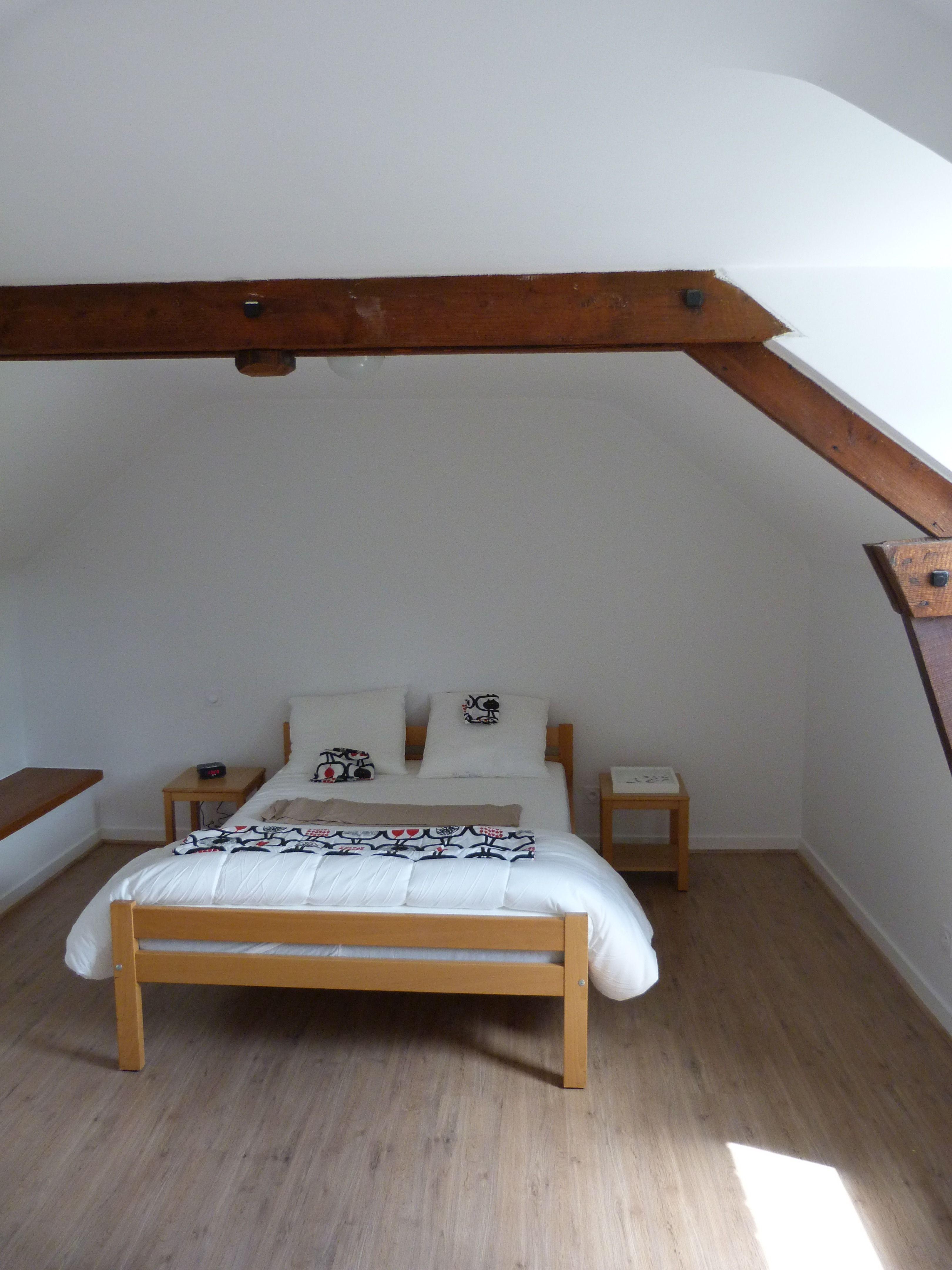 logement-durgence-servon-sur-vilaine-15