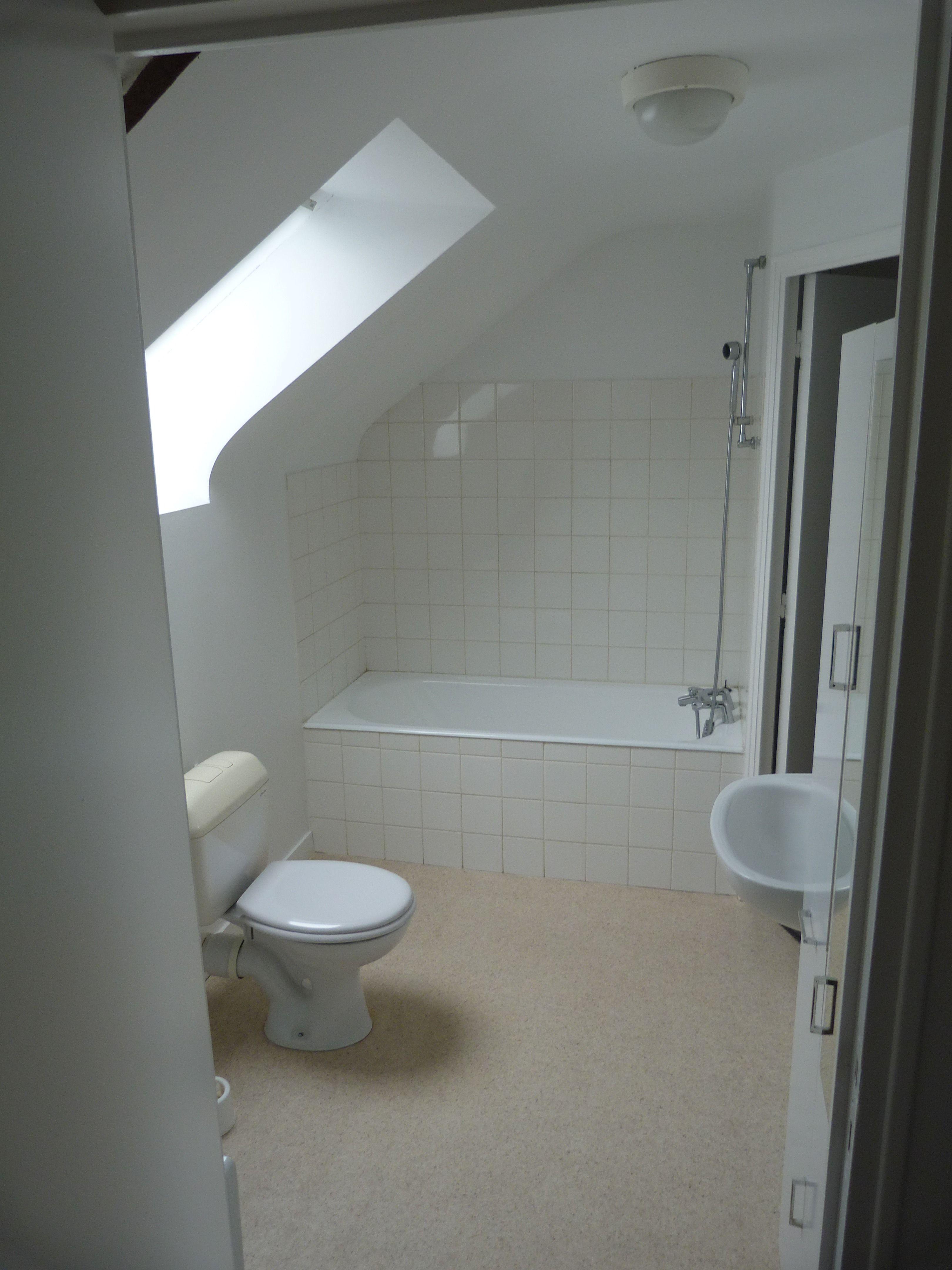 logement-durgence-servon-sur-vilaine-3