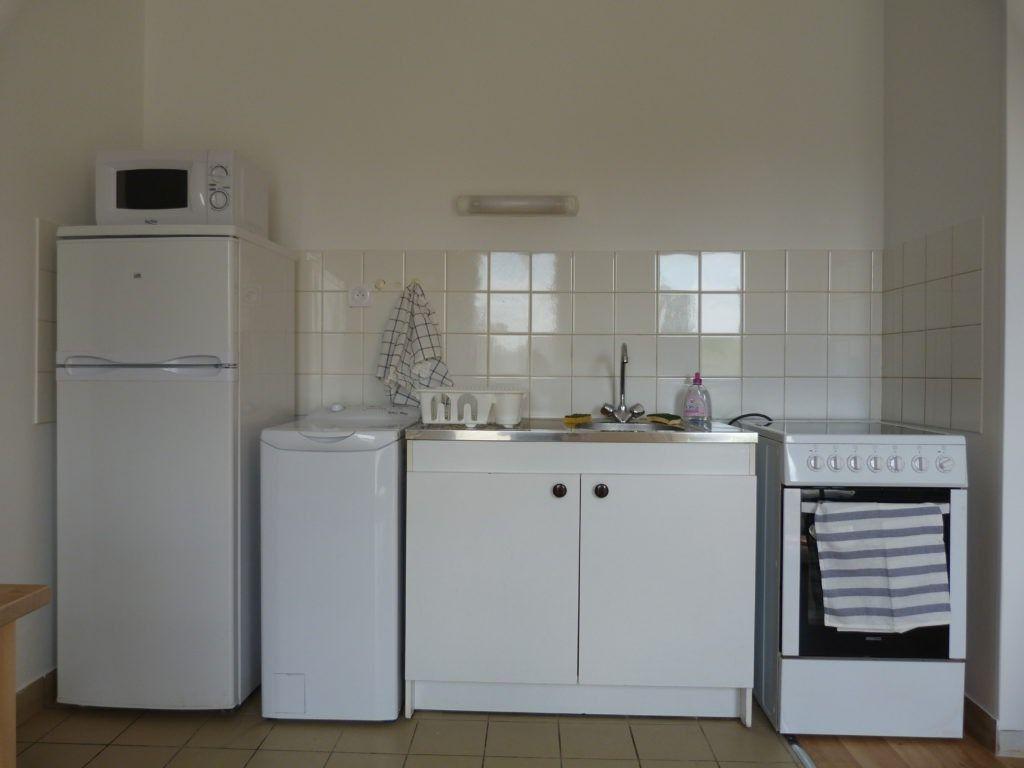 logement-durgence-servon-sur-vilaine-8