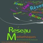 logo-reseau-des-mediatheques