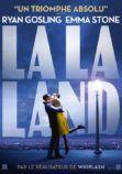 20- Lalaland