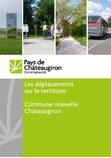 DEP-liaisons douces chateaugiron-01.2018