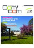 mag 22-juillet 2015