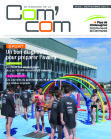 mag comcom 23 sept 2015