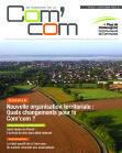 mag comcom 25-janvier 2016