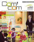 Le mag de la Com'com 26-mars 2016