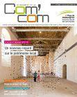 Le mag de la Comcom 28 – juillet 2016
