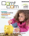 MAG ComCom 21 – mai 2015