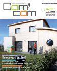 Mag com'com 20 – mars 2015