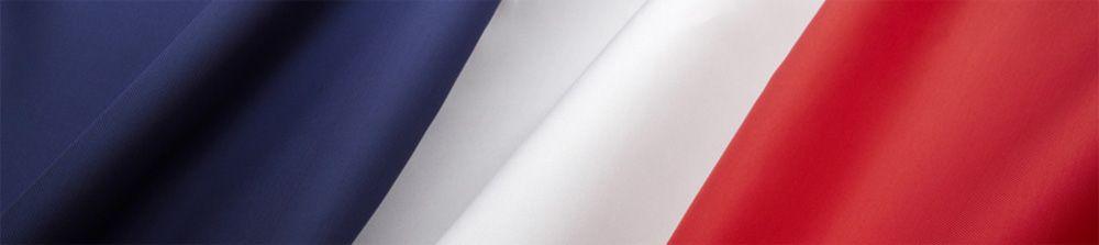 Bandeau de la page 'Guichet virtuel