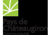 Logo du footer de la CC